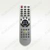 ПДУ для SUPRA G6C52R (TVD34) STV-LC1504W TV
