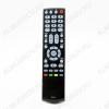 ПДУ TOSHIBA CT-8010 LCDTV