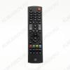 ПДУ для SHARP GJ220 LCDTV