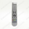 ПДУ для DAEWOO RC-DWT01-V01 LCDTV