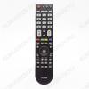 ПДУ для HITACHI CLE-999 LCDTV