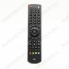 ПДУ для SHARP RC1910 LCDTV