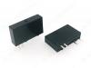 Реле FTR-MYAA024D   Тип 22.00 24VDC 1A(SPNO) 5A 20*5*12mm (2.54_8.89_5.08mm расстояние между выводами)