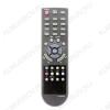 ПДУ для HYUNDAI H-LED32V6 LCDTV