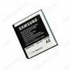 АКБ для Samsung S8000/ S8003/ S7550/ M8000 EB664239HU