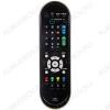ПДУ для SHARP GA779WJSA LCDTV