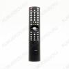 ПДУ для AKAI A4001032 LCDTV