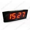 Часы электронные сетевые VST719-1