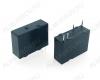 Реле FTR-F3AA024E   Тип 22.5 24VDC 1A(SPNO) 3A 20.3*7*15mm (2.7_8.8_7mm расстояние между выводами))
