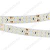 Лента светодиодная RT 2-5000 24V Day4000 2x2 (013474(B)) белый нейральный 24V 19.2W/m 3528*240