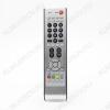 ПДУ для ELENBERG LTV-2631/STV-LC1995WL LCDTV