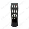 ПДУ для SUPRA RC03-52 TV