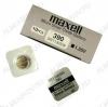 Элемент питания G/SR1130SW/390 1.5V;серебряно-цинковые;1/10/100                                                                                    (цена за 1 эл. питания)