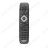 ПДУ для PHILIPS RM-D1110 (2422 549 90467) LCDTV