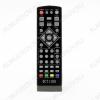 ПДУ для D-COLOR (для ресивера DC711HD/DC901HD и др.) DVB-T2