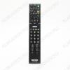 ПДУ для SONY RM-GA015 LCDTV