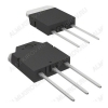 Транзистор 2SK3878 MOS-N-FET-e;V-MOS;900V,9A,1.3R,150W