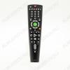ПДУ для BBK RC-437 DVD