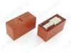 Реле RT314730 (1393240-7)   Тип 10 230VAC 1C(SPDT) 16A 29*12.7*15.7mm