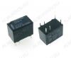 Реле G5V-1 12VDC   Тип 02 12VDC 1C(SPDT) 1A 12.5*7.5*10mm