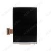 Дисплей для Samsung S5830 Orig