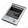 АКБ для Samsung S5830/ S7250/ S5660/ S5670/ i579/ B7510/ B7800 EB494358VU