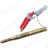 Автотестер универсальный металлический (16-0103)