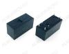 Реле TRIL-12VDC-SD-1AE-R   Тип 10 12VDC 1A(SPNO) 16A 29*12.7*15.7mm