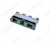 Трансформатор  TMS94207CT(QGAH02101)