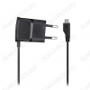 Сетевое зарядное устройство для Samsung i9000/ i9500/ i9600/ i8000/ i9300