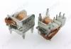 Реле 822E-1C 24VDC   Тип 25 24VDC 1С(SPDT) 20A 25*21*20mm; авто, бескорпусное