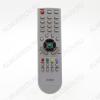 ПДУ для AKIRA ZD-RC30 (LCT-15HE02ST) LCDTV