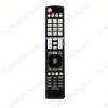 ПДУ для LG/GS AKB73615303 LCDTV