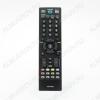 ПДУ для LG/GS AKB73655802 LCDTV