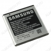 АКБ для Samsung i9000 Galaxy S Orig EB575152VU