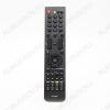 ПДУ для ROLSEN EN-31603B LCDTV
