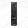 ПДУ для ROLSEN ER-31607R LCDTV