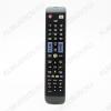 ПДУ для SAMSUNG AA59-00638A LCDTV