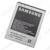 АКБ для Samsung i9100/ i9105 Galaxy S2 Orig EB-F1A2GBU