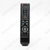 ПДУ для AKAI LEA-19V07P LCDTV