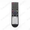 ПДУ для HYUNDAI H-LCD3206 LCDTV
