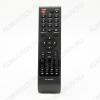 ПДУ для ROLSEN RL-32L700U (RL-32B05F/RL-19L1002) LCDTV
