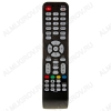 ПДУ для SHIVAKI BT-0534 LCDTV