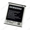 АКБ для Samsung i8160/ i8190/ S7562 EB425161LU