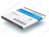 АКБ для Samsung i9070 EB535151VU