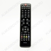 ПДУ для POLAR HTR-D18A LCDTV