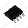 Микросхема NCP1271B Fosc 100kHz;