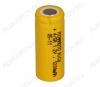 Аккумулятор 4/5A ME-1200A 1200mAh 1.2V;NiCd; 16.8*42.5мм                                                                                                          (цена за 1 аккумулятор