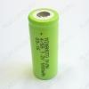 Аккумулятор 4/5A MH-1800A 1800mAh 1.2V;NiMh; 16.8*42.5мм                                                                                                          (цена за 1 аккумулятор