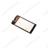 ТачСкрин для Nokia 311/O